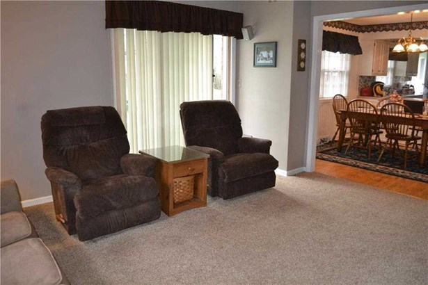 7927 Windhill Drive, Indianapolis, IN - USA (photo 3)