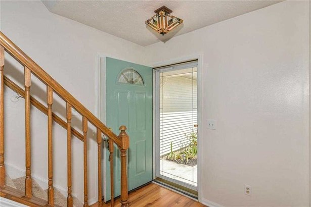 12574 Traverse Place, Fishers, IN - USA (photo 3)