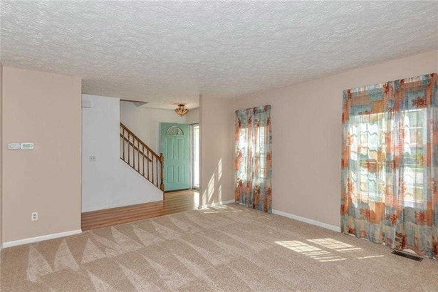 12574 Traverse Place, Fishers, IN - USA (photo 4)