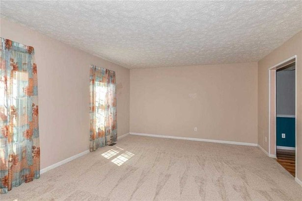 12574 Traverse Place, Fishers, IN - USA (photo 5)