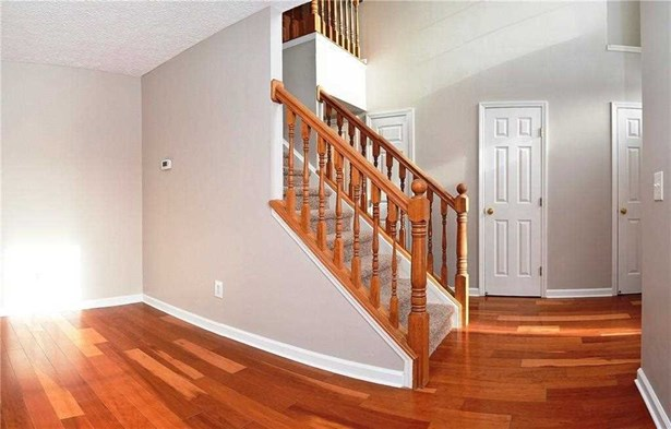 13166 Knollton Court, Fishers, IN - USA (photo 4)