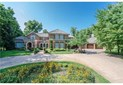 11381 Geist Bay Court, Fishers, IN - USA (photo 1)