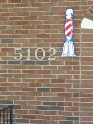 5102 S Madison Avenue, Indianapolis, IN - USA (photo 3)