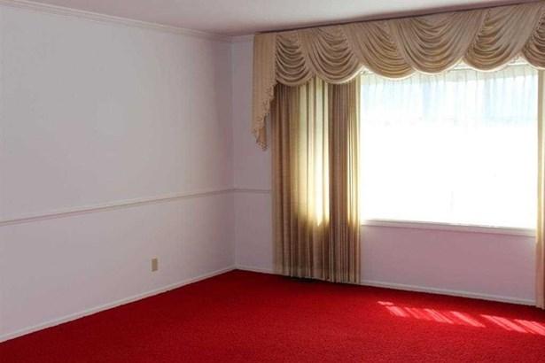 4711 W Cardinal Drive, Muncie, IN - USA (photo 3)