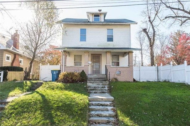 331 W 40th Street, Indianapolis, IN - USA (photo 2)