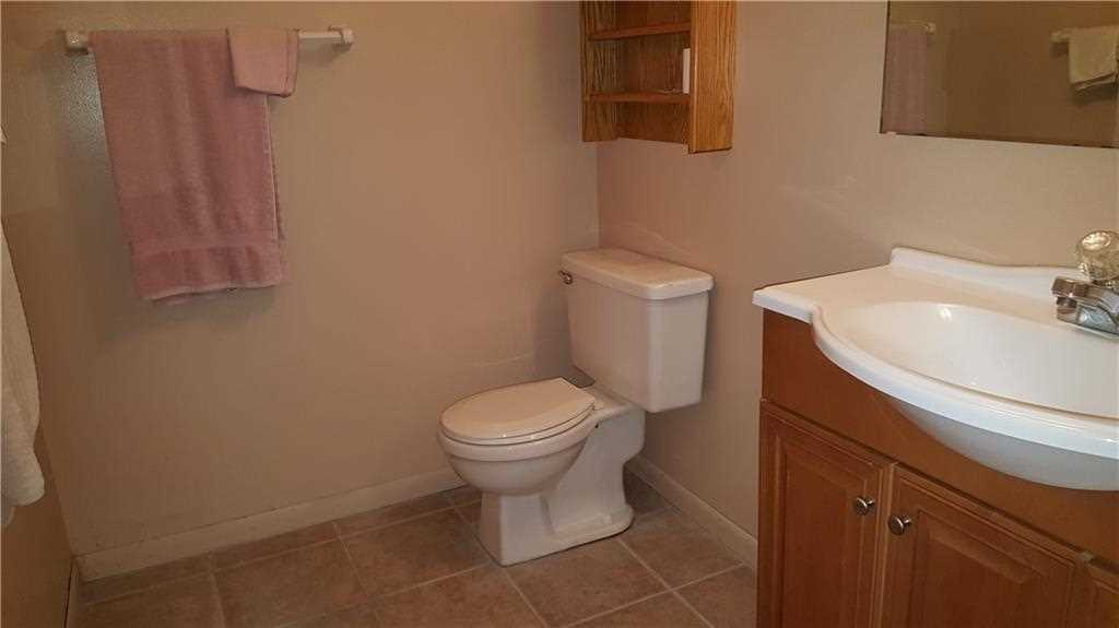 4939 Oakbrook Court, Indianapolis, IN - USA (photo 4)