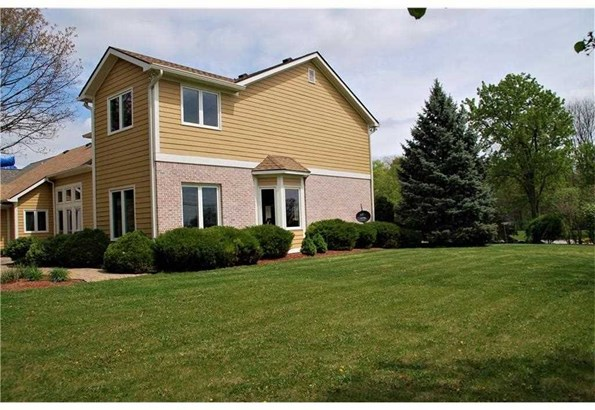 21110 Carrigan Crossing, Noblesville, IN - USA (photo 4)