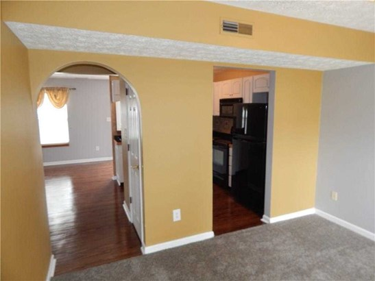 1483 Cypress Drive, Greenfield, IN - USA (photo 4)
