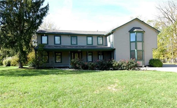 8256 Lafayette Road, Indianapolis, IN - USA (photo 2)