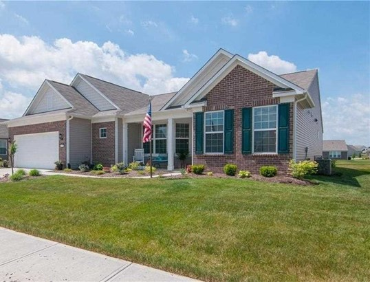 13362 Merryvale Street, Fishers, IN - USA (photo 1)
