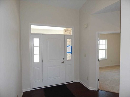 11836 Adair Place, Indianapolis, IN - USA (photo 2)