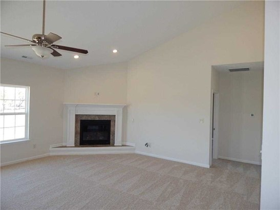 11836 Adair Place, Indianapolis, IN - USA (photo 5)