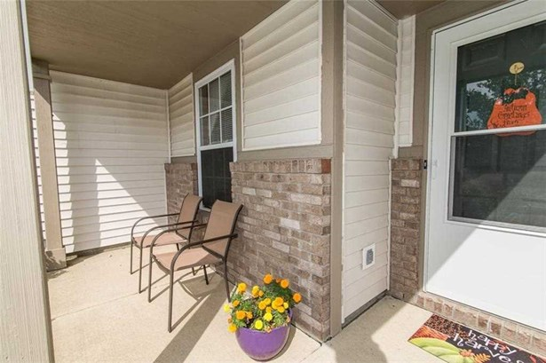 10872 Grace Drive, Ingalls, IN - USA (photo 3)