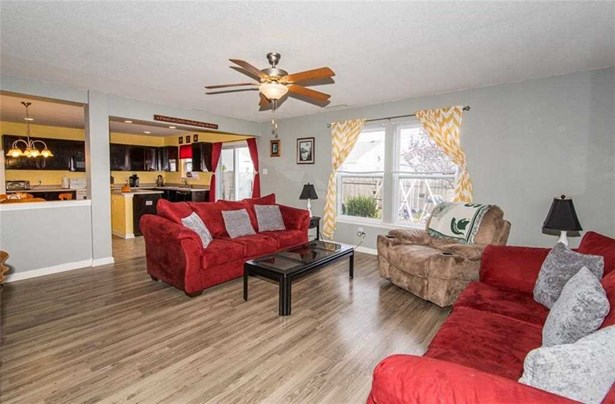 10872 Grace Drive, Ingalls, IN - USA (photo 4)