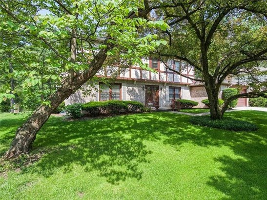 8716 Lancaster Road, Indianapolis, IN - USA (photo 1)