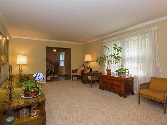8716 Lancaster Road, Indianapolis, IN - USA (photo 4)