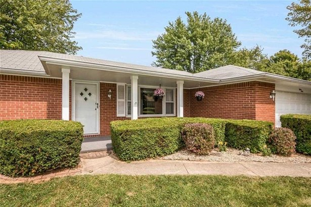 1520 E 43rd Street, Anderson, IN - USA (photo 2)