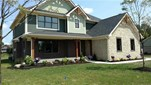 1045 Coral Springs Drive, Cicero, IN - USA (photo 1)