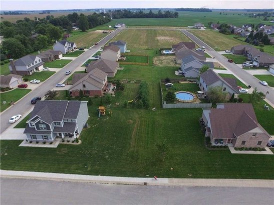 0 Brookside Lots, Lapel, IN - USA (photo 1)