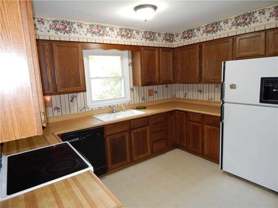6919 W Colonial Drive, Greenfield, IN - USA (photo 4)