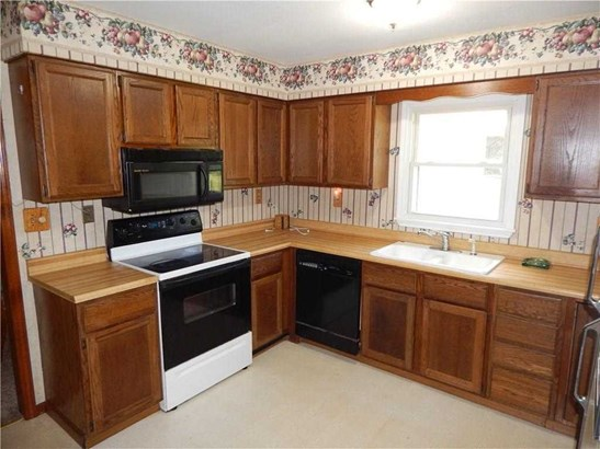 6919 W Colonial Drive, Greenfield, IN - USA (photo 5)