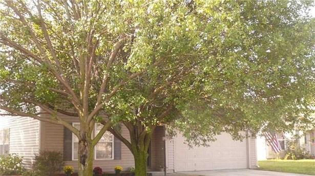 1603 Ashley Drive, Lebanon, IN - USA (photo 3)