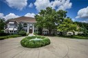 1270 Laurelwood, Carmel, IN - USA (photo 1)