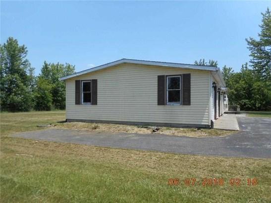 1676 E 1700 N, Summitville, IN - USA (photo 2)
