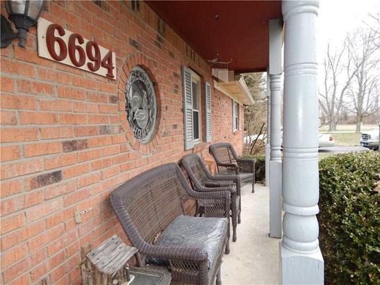 6694 N 50 E, Fortville, IN - USA (photo 2)