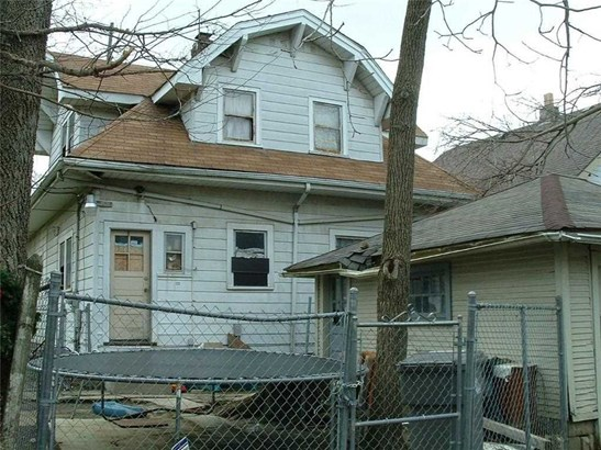 912 N Rural Street, Indianapolis, IN - USA (photo 2)