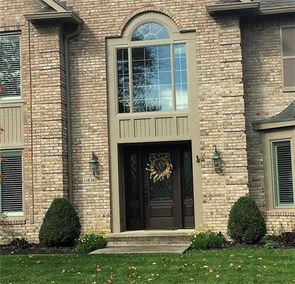 11836 Sand Dollar Court, Indianapolis, IN - USA (photo 3)