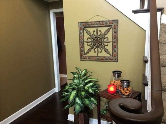 11836 Sand Dollar Court, Indianapolis, IN - USA (photo 5)