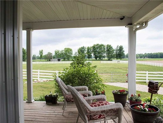 4387 W 8th Street Road, Anderson, IN - USA (photo 5)