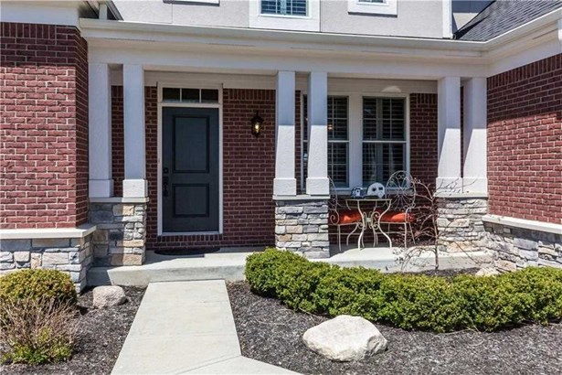 14652 Pleasant Crest Avenue, Fishers, IN - USA (photo 2)