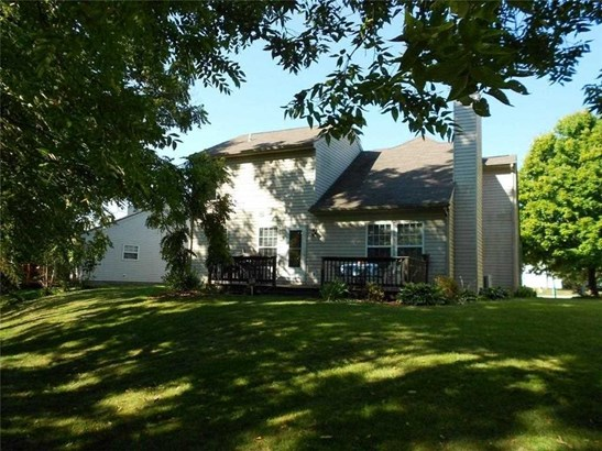 3447 Copperleaf Drive, Indianapolis, IN - USA (photo 4)