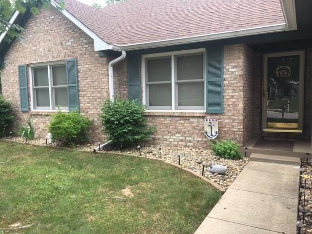 404 Kanterbury Lane, Mooresville, IN - USA (photo 2)