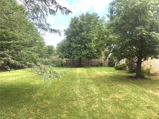 404 Kanterbury Lane, Mooresville, IN - USA (photo 4)