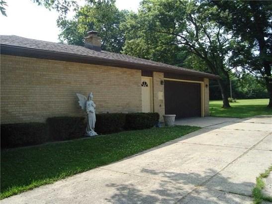 3165 E Chapel Road, Anderson, IN - USA (photo 5)