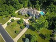 235 Breakwater Drive, Fishers, IN - USA (photo 1)