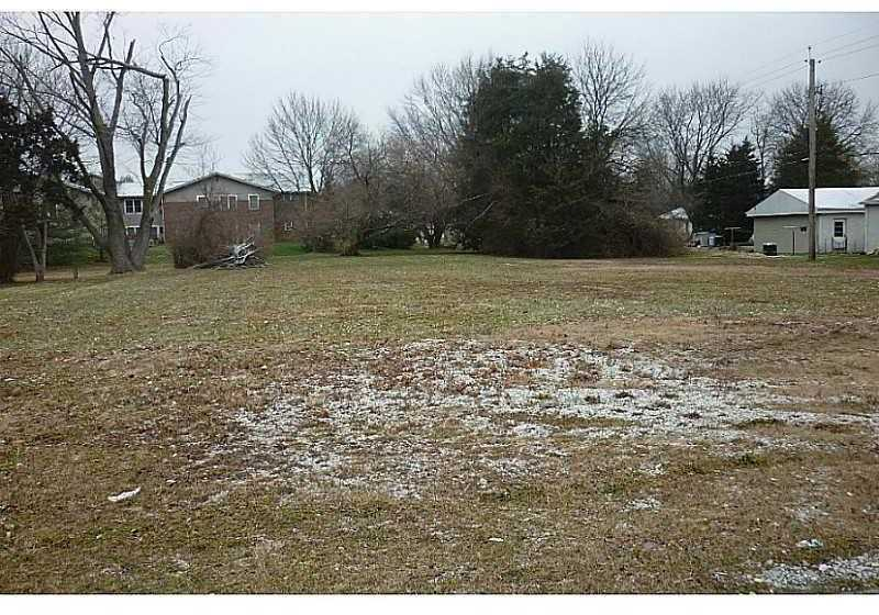6406 Rockville Road, Indianapolis, IN - USA (photo 1)