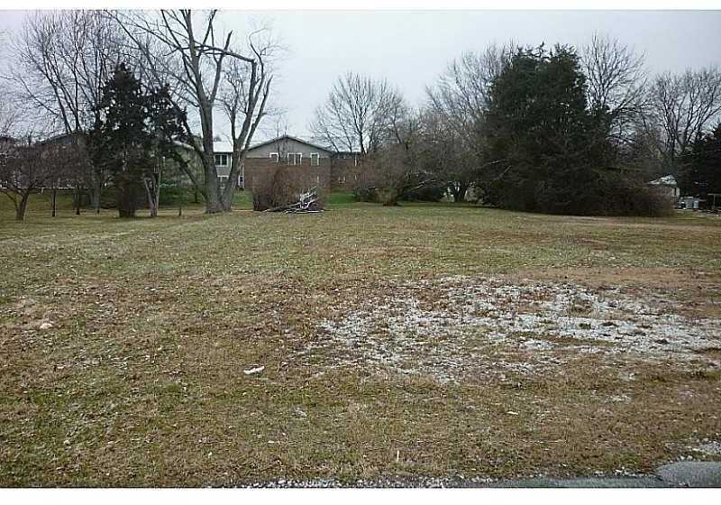 6406 Rockville Road, Indianapolis, IN - USA (photo 3)