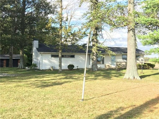 19301 Maples Road, Monroeville, IN - USA (photo 3)