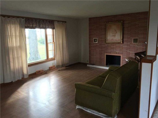 19301 Maples Road, Monroeville, IN - USA (photo 5)
