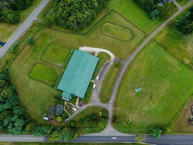 10773 Saddle Horse Lane, Fortville, IN - USA (photo 1)