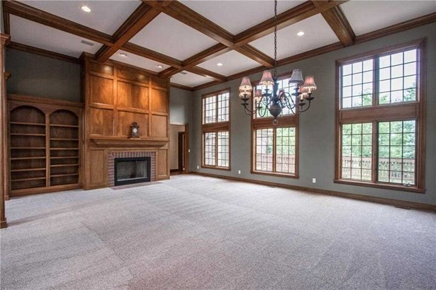 10751 Hickory Court, Carmel, IN - USA (photo 4)
