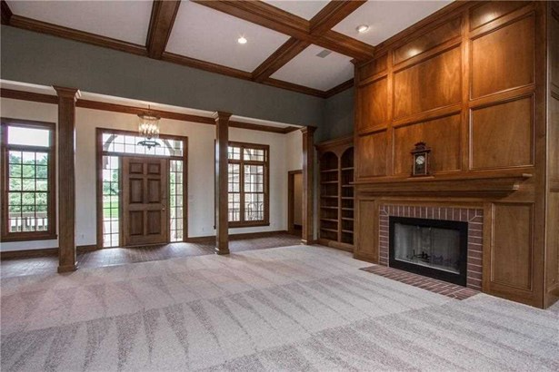 10751 Hickory Court, Carmel, IN - USA (photo 5)