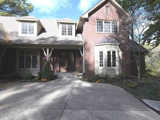 12559 Highlands Place, Fishers, IN - USA (photo 1)