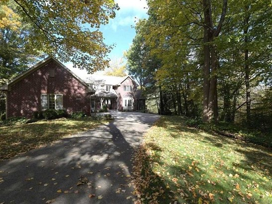 12559 Highlands Place, Fishers, IN - USA (photo 3)