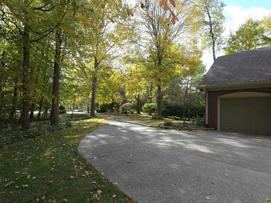 12559 Highlands Place, Fishers, IN - USA (photo 4)