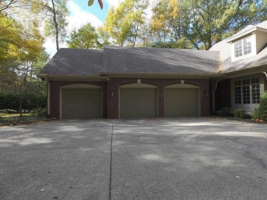12559 Highlands Place, Fishers, IN - USA (photo 5)